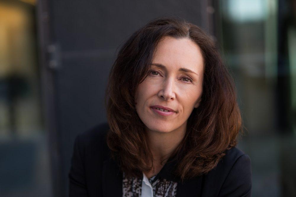 Anne Pihl