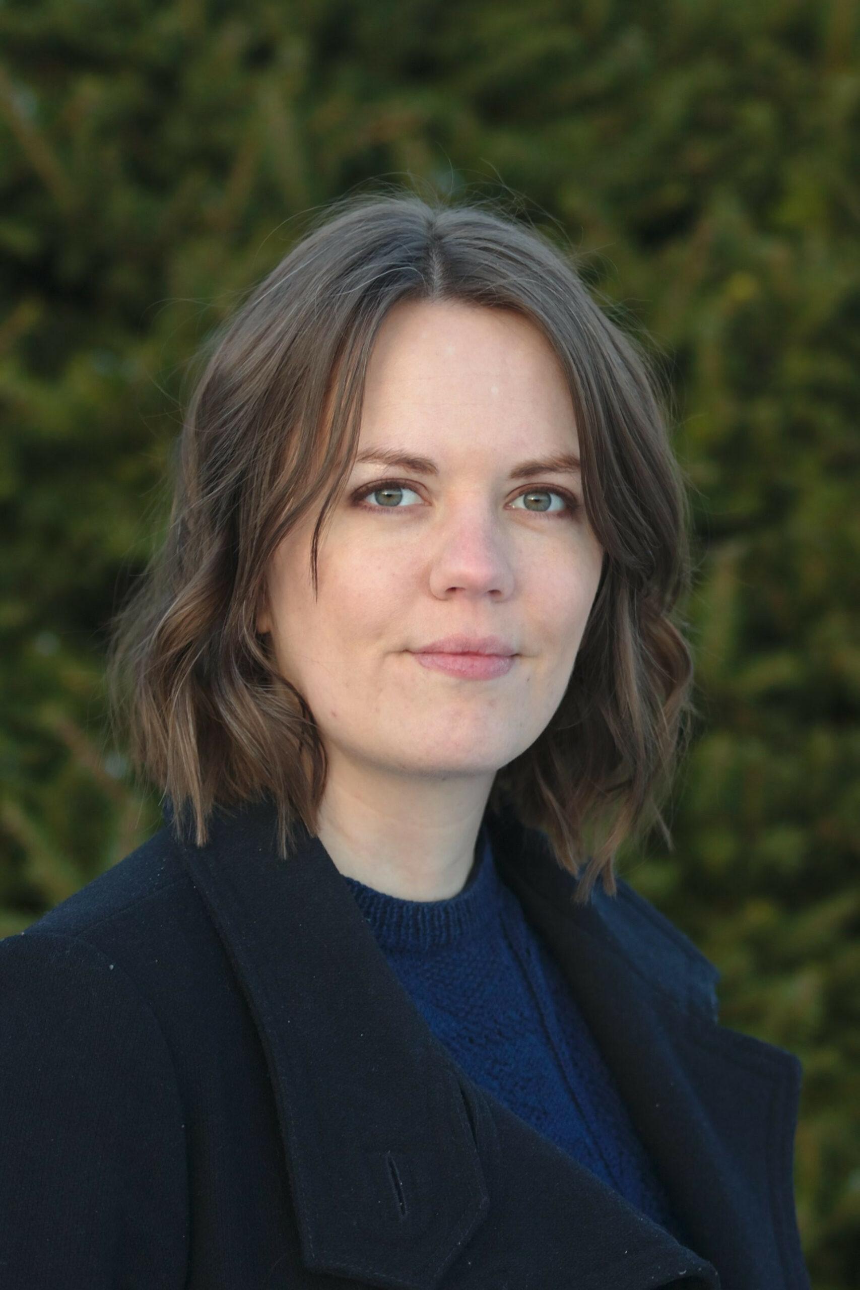 Emma Löfgren