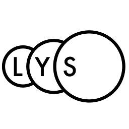 LYS förlag