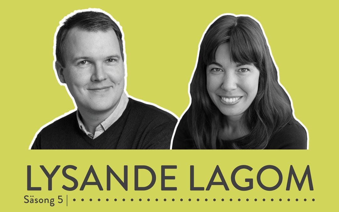 Ska vi ha språktest för medborgarskap i Sverige?