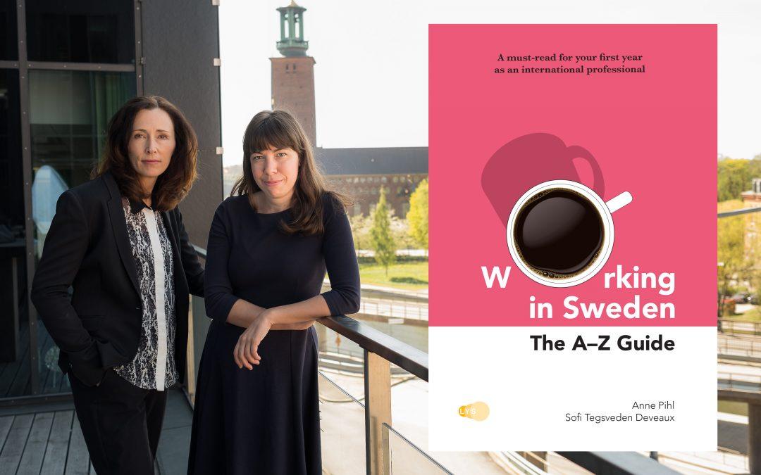 Introducera dina utländska medarbetare till det svenska arbetslivet