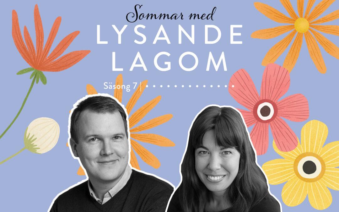 Sjukdomar som bara finns i Sverige